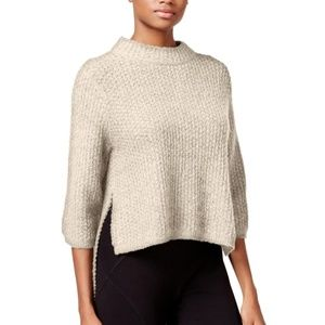 Rachel Roy Hi Low SUPER SOFT Sweater # 1414